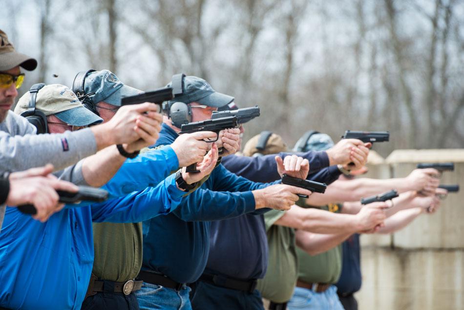 handgun1a