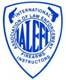 International Association of Law Enforcement and Firearms Instructors