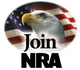 Support the NRA - Join or Renew