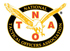 National Tactical Officers Association Member