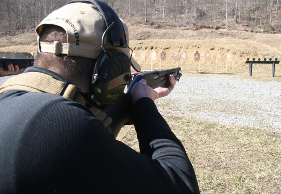 shotgun3